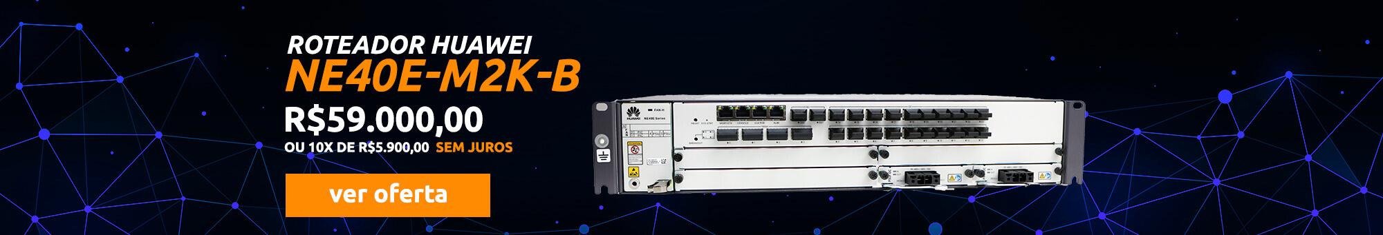 Huawei ne-40