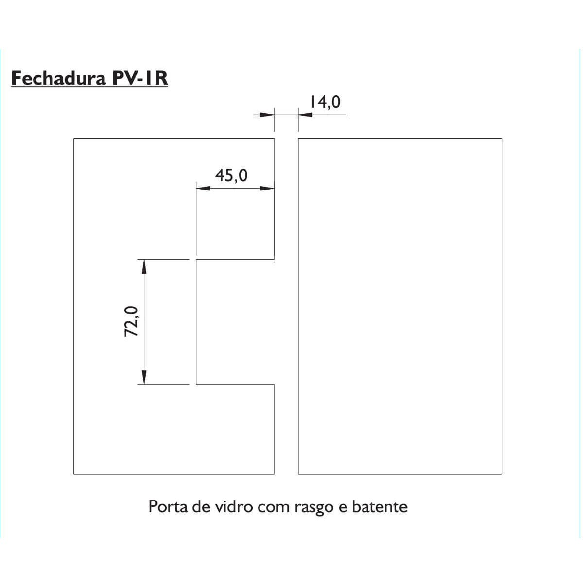 #333132 Porta De Vidro De Correr 1 Folhas Blindex Porta Vidro Car Tuning 1030 Portas E Janelas De Aluminio Campo Grande Ms