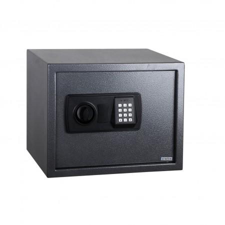 Cofre Unee Classic Keypad UCDCK