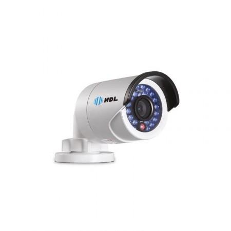 Câmera de Segurança IP 30m HMEG-83PIR