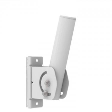 Suporte Flexível Mimosa FlexiMount para postes e superfícies