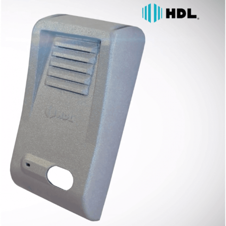 HDL HBOX F8-S