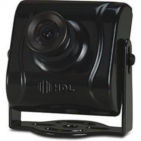 Mini Câmera HDL HM-65D&N 2,1 mm