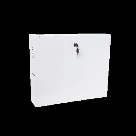 Rack para CFTV Mini Orion HD3000 - 16 Canais Onix Security