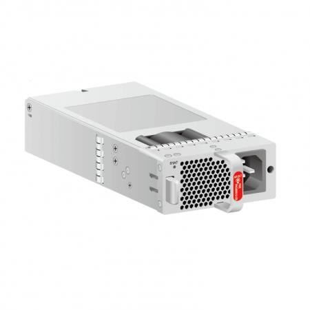 Módulo DC 1000W para Switch Huawei S6730H24X6C