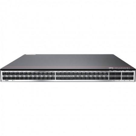 Roteador Huawei NetEngine 8000 F1A
