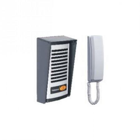 Porteiro Eletrônico THEVEAR NR-510