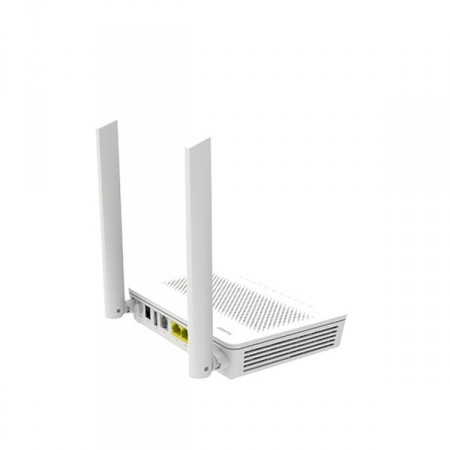 Roteador ONU Huawei EchoLife EG8145V5 ONT GPON 600x600