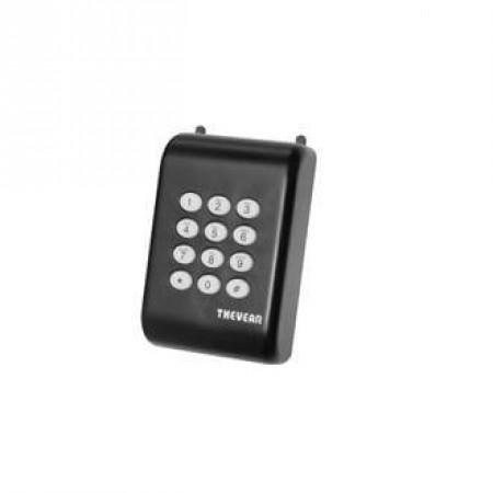 Controle de Acesso THEVEAR para Portas e Portões TH200
