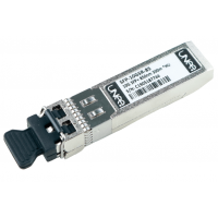 SFP 550m 1000BASE Unee SFP-1.25G-SX 850nm Multimodo