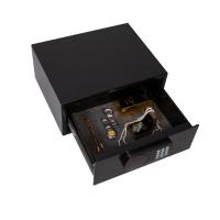 Cofre Digital Unee Smart Slide Modelo Gaveta UCDSS