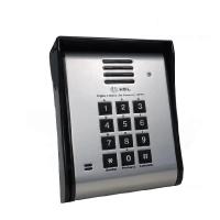 Porteiro Eletrônico com vídeo HDL F12-SV