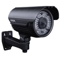 Câmera de Segurança Infravermelho 40m GIGA GS 9040ET4 No Estado