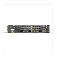 OLT Huawei AN5516-04 Terminal de Linha Ótica