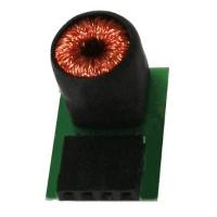 Conversor de Video Balun HD e Analogico Rack Max Eletron
