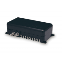 Amplificador de Video para 8 Extensoes HDL Booster