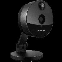 Câmera IP Foscam C1 HD P2P