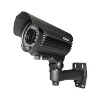 Câmera Infravermelho Sony EFFIO 760 Linhas GIGA GS 7040ETV No Estado