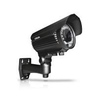 Câmera Giga GS0276 Bullet Varifocal 1080p Série Órion 2.8mm IR 50m IP66