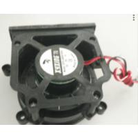 Kit de montagem da ventilação para aspirador de pó Unee