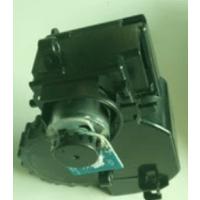 Kit de montagem para roda esquerda para aspirador Unee