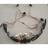 Amortecedor frontal para aspirador de pó Unee