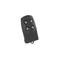 Controle Remoto RF para HDL ID-3K