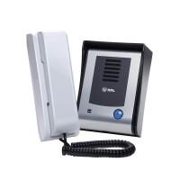 Porteiro Eletrônico HDL F9-S com siga-me (atende pelo celular)