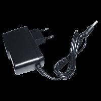 Fonte FC Para CFTV 12V 1A com LED Indicativo-FE1201A