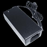 Fonte FC Para CFTV 12V 5A com LED Indicativo - FE1205A