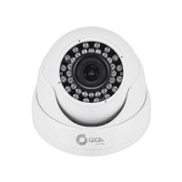 Camera de Seguranca 960 Linhas Infra 40m Varifocal GIGA GS 9040DV