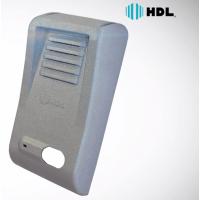 Caixa de Proteção para Porteiro F8-S HDL Hbox F8-S