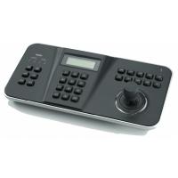 Mesa Controladora HMC3 HDL
