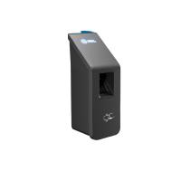 Controle de Acesso HDL ID-3K Biometria RFID/BLE