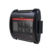 Controle de Acesso Inteligente Multi-Portas Control ID iD Box