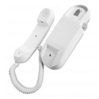 Interfone Universal AGL P100 Extensão