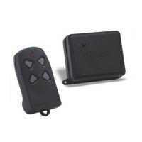 Kit Controle Remoto HDL para Fechadura Elétrica