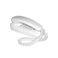 Telefone THEVEAR de Mesa ou Parede LAGUNA