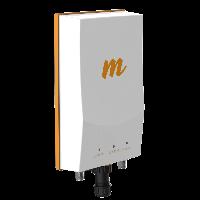 Rádio PTP Mimosa B5c-HW 30dBm 1Gbps com Sinc. GPS