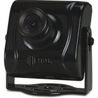 Mini Câmera HDL HM-65D&N
