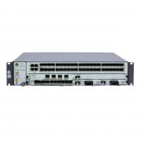 Roteador Huawei NE20E-S2F