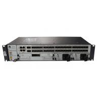 Roteador de Serviço Huawei NE40E-M2K-B