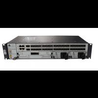 Roteador Huawei NE40E-M2K-B alimentação AC c/ Licença M2 Aggregation Scenario