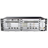 Roteador Huawei NetEngine 8000 M8 DC (sem placas)