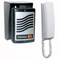 Porteiro Eletrônico THEVEAR NR-810