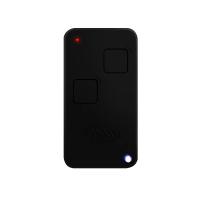 Controle Transmissor Rossi NTX 433.92 Mhz Preto