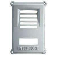 Protetor para Interfone AGL