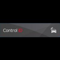 Tag Veicular Control ID