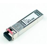 SFP 40KM 1GE Unee SFP-1G-BX40D 1550nm-TX/1310nm-RX