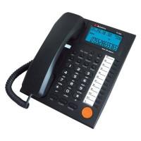 Terminal de Comunicação Amelco TC 5000 p/ Central CPC 4000